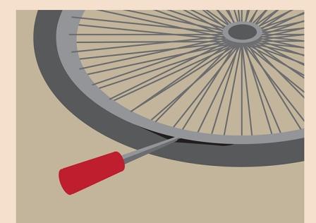 kak-razobrat-velosiped-33
