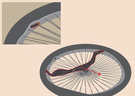 kak-razobrat-velosiped-38