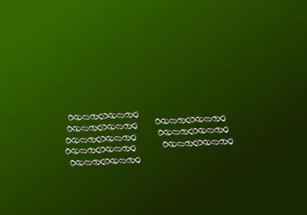 shipovannaja-rezina-na-velosiped-6