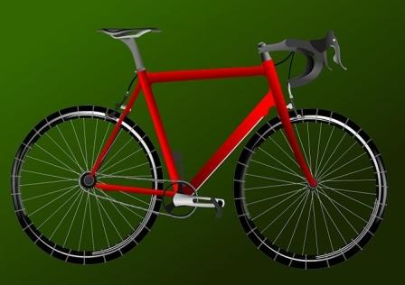 shipovannaja-rezina-na-velosiped-8