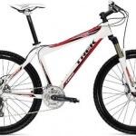 Велосипед — Велотуризм — Велопутешествия