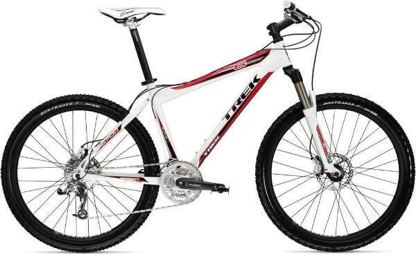 Велосипед Велотуризм Велопутешествия